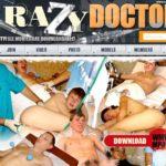 Best Crazy Doctors