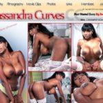 Cassandra Curves Member Login