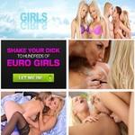 Eurogirlsongirls Video