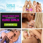 Eurogirlsongirls.com Full Scene