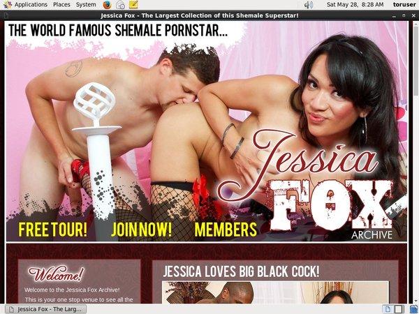 Jessicafox Bill Ccbill Com