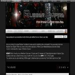Rubber-empire.com New