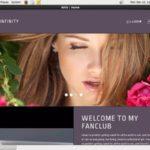 Allisonbanksxxx.modelcentro.com Log In