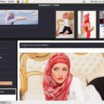 ArabianCalli Accounts Free