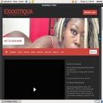 Exxxotiqua.modelcentro.com Mail Order