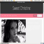 Sweet Christine Password Torrent