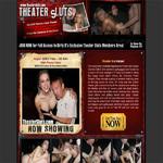 Theater Sluts Free Scene