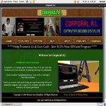 Corporalai.com Register