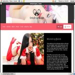 Emilyenigma.modelcentro.com Tgp